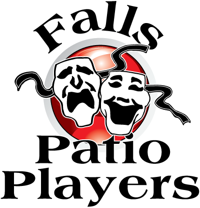 Falls Patio Players